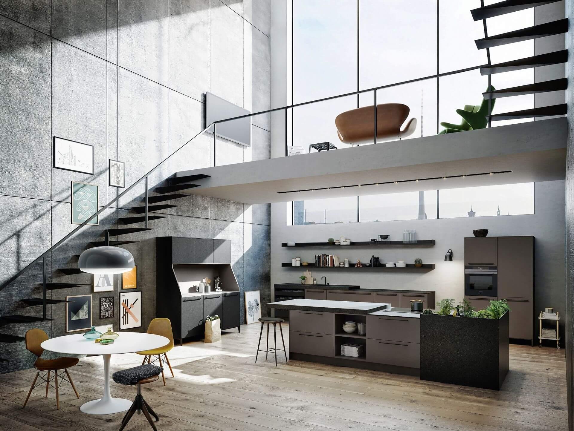13-modern-german-interior-design