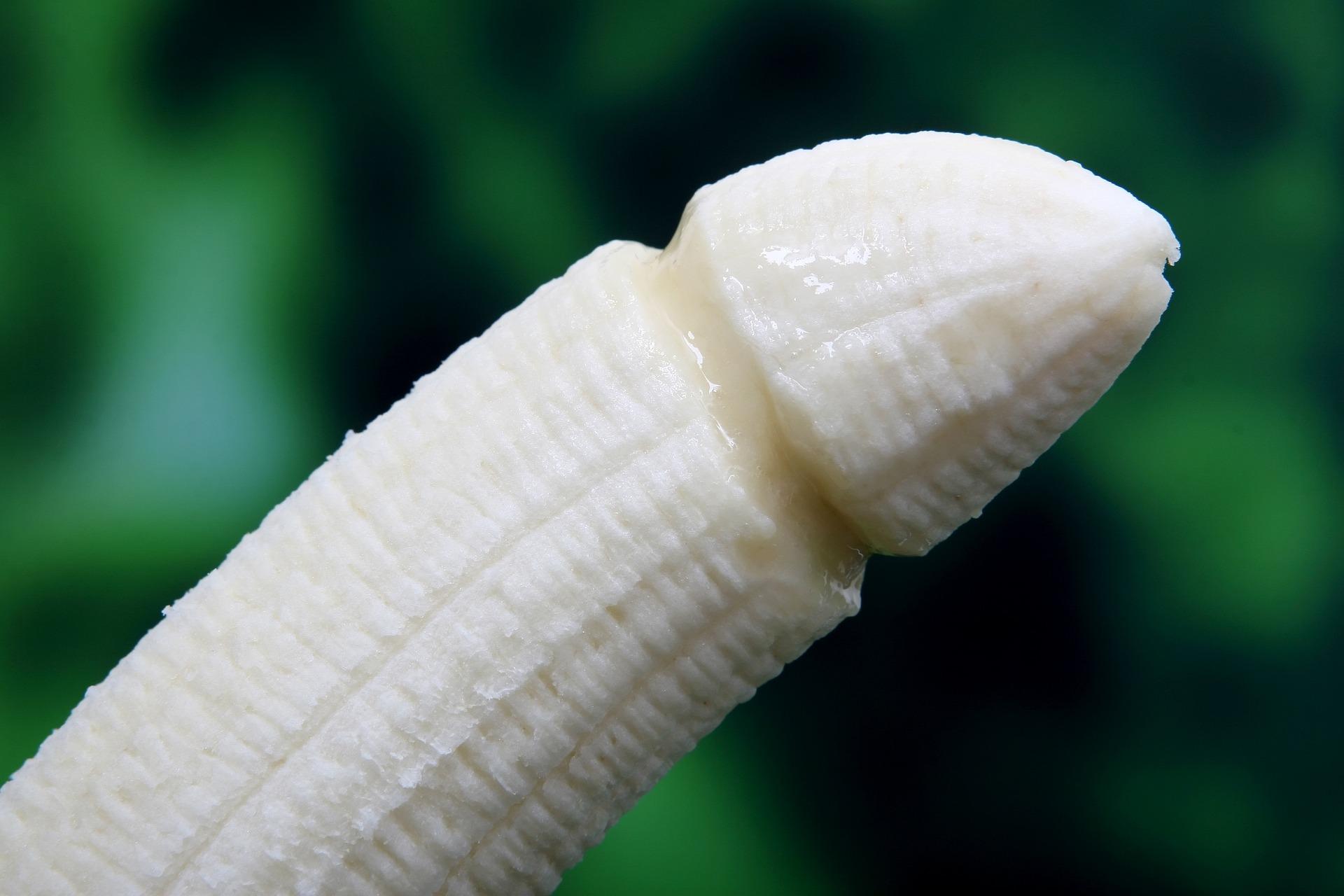 Máte zlú erekciu?