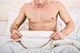 Problém s erekciou? Pomôžu vám tabletky