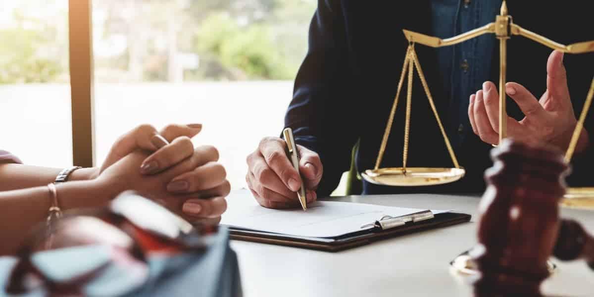 Zákon pre podnikateľov