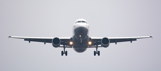 vzlet letadla.jpg