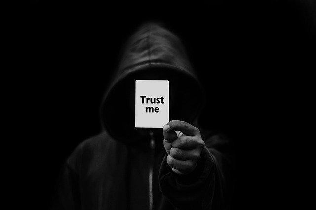 důvěra.jpg