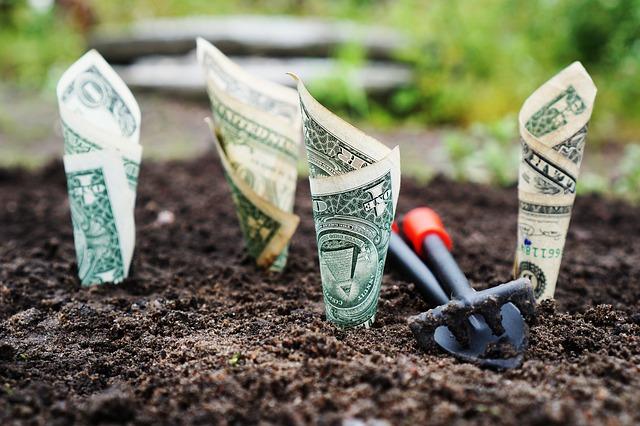 Prečo sú financie také dôležité?
