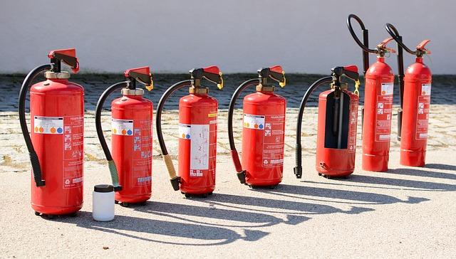 hasiace prístroje vedľa seba.jpg