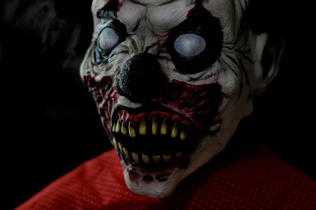 klaun, horor, zuby.jpg