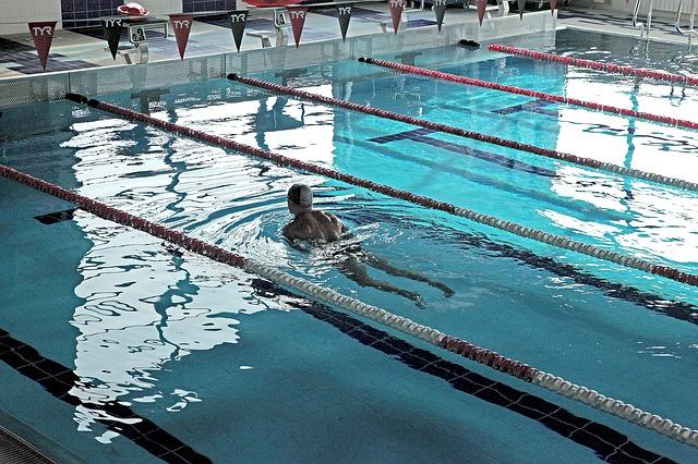 Výnimočná žena, plavkyňa Gertrude Ederle, sa dokázala vyrovnať mužom a preplávala Lamanšský prieplav.