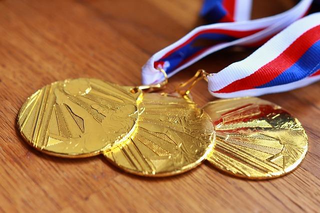 Medaily za víťazstvo.jpg
