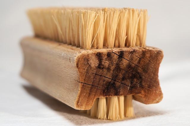 Kedy je dom naozaj čistý?