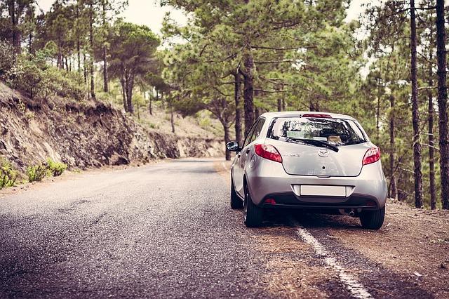 Načerpajte si vodík doma, a jazdite ekologicky