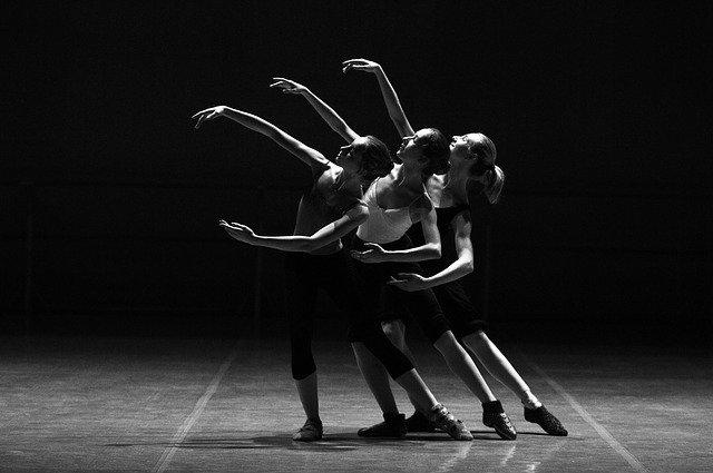 baletky tancujú.jpg