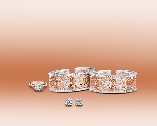 jewelry-4779954_640
