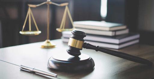 Dôverujte rozhodcovskému súdu